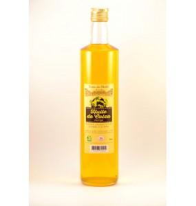 huile de colza 75 cl