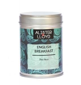 Thé English Breakfast 65 gr