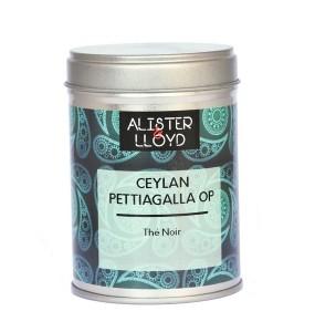 Thé Ceylan Pettiagalla OP 50 gr