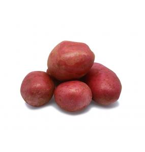 """Pommes de terre """"Alouette"""""""
