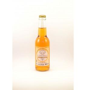Cidre d'or