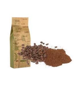 Café en grain excelso