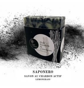 Savon Saponero
