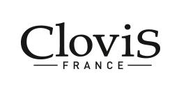 Clovis France ( Marne 51)