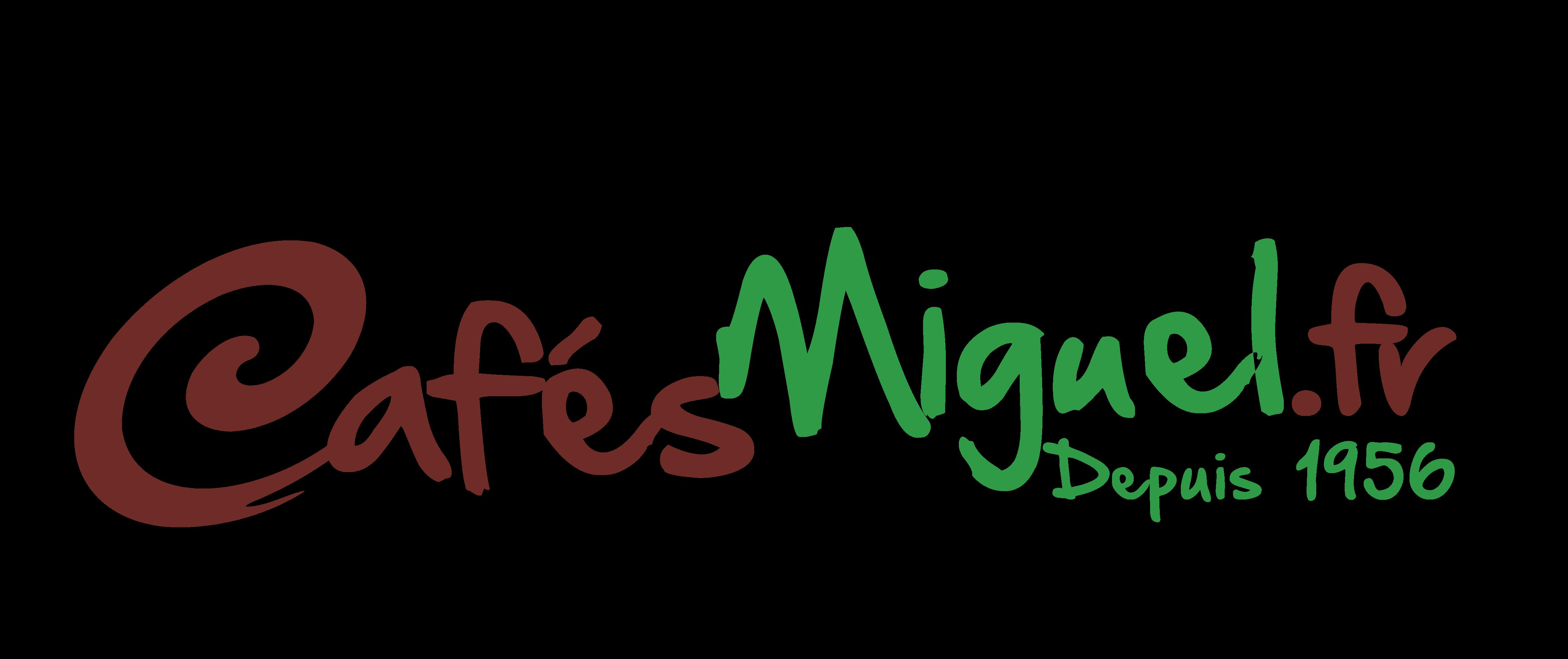 Cafés Miguel