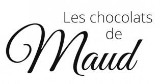 Les Chocolats de MAUD