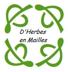 D'Herbes en Mailles