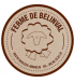 La Ferme de Belinval