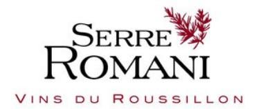 Serre Romani