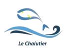 Poissonnerie Le Chalutier