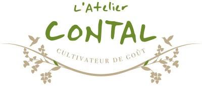 L'Atelier Contal