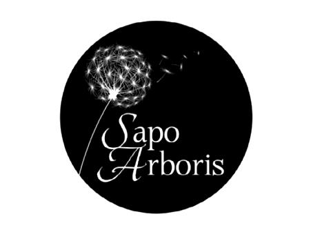 Sapo Arboris