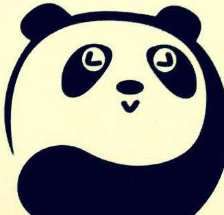 Croq' Panda