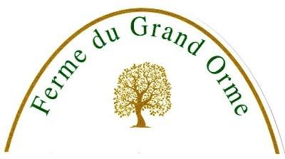 Ferme du Grand Orme EARL Autreau (51)