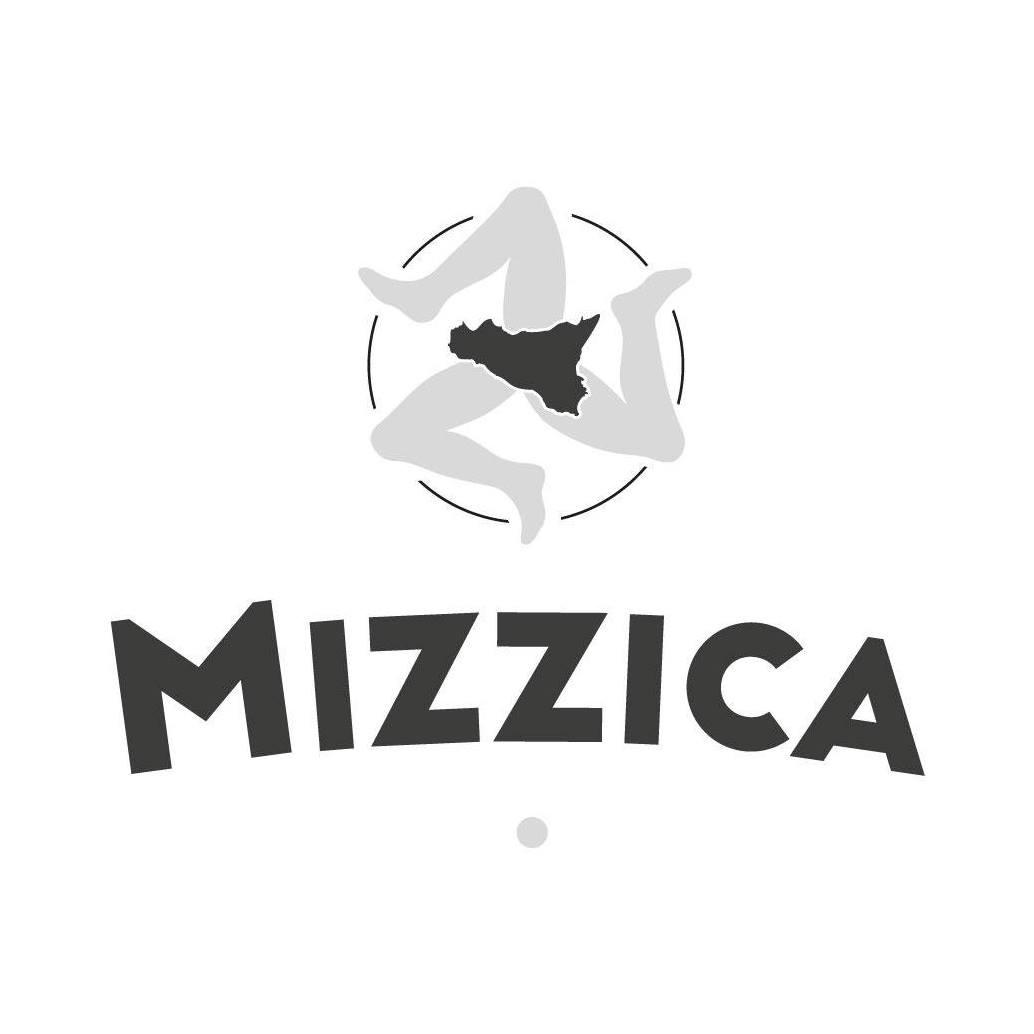 Mizzica
