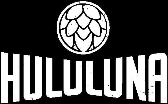 Brasserie Hululuna