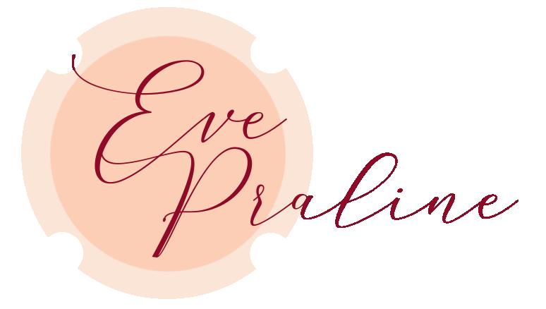 Eve praline