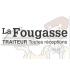Restaurant La Fougasse