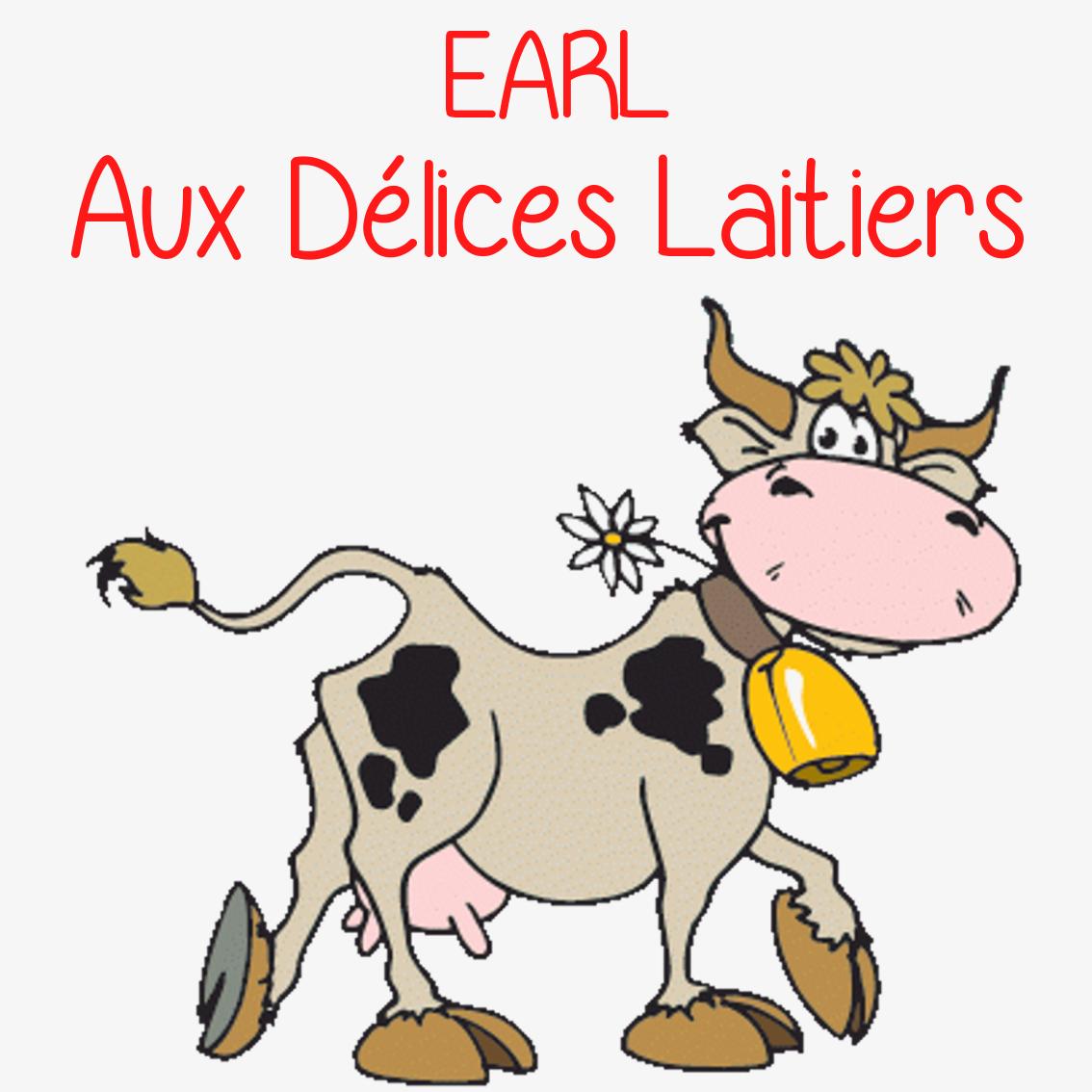 Aux délices laitiers