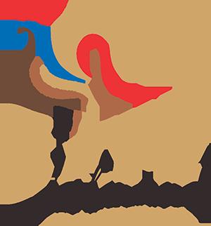 Café Lalmand, Rilly la Montagne (51)