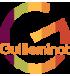 Guilleminot Boucherie Charcutier