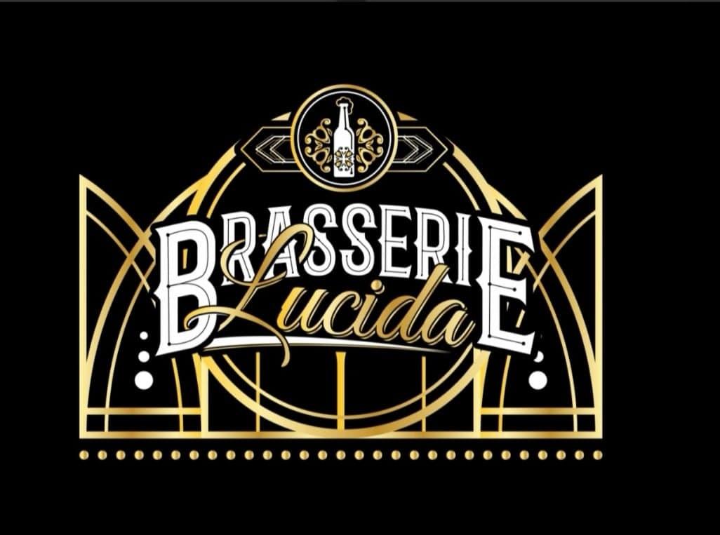 Brasserie Lucida