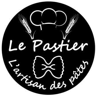 Le Pastier